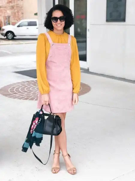 shein-outfit-one-how-to-shop-at-online-retailers-like-shein