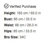 size-breakdown-how-to-shop-at-online-retailers-like-shein