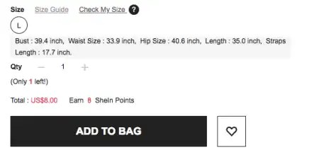 size-info-how-to-shop-at-online-retailers-like-shein