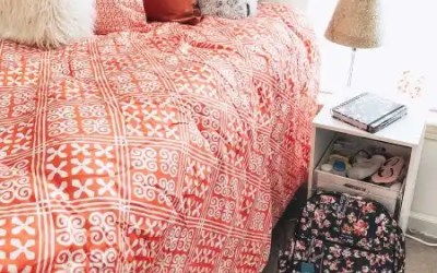 15 Dorm/Apartment Items You Need to Invest In (Under $20)
