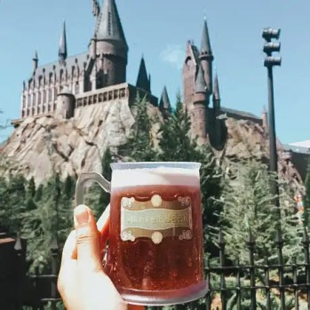butterbeer-the-ultimate-guide-to-harry-potter-world
