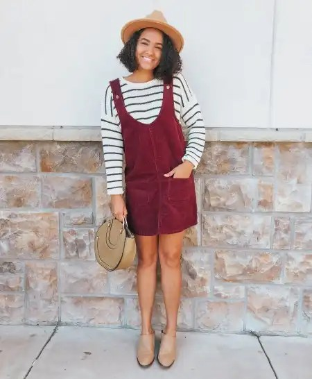 cover-photo-how-to-style-a-corduroy-overall-dress