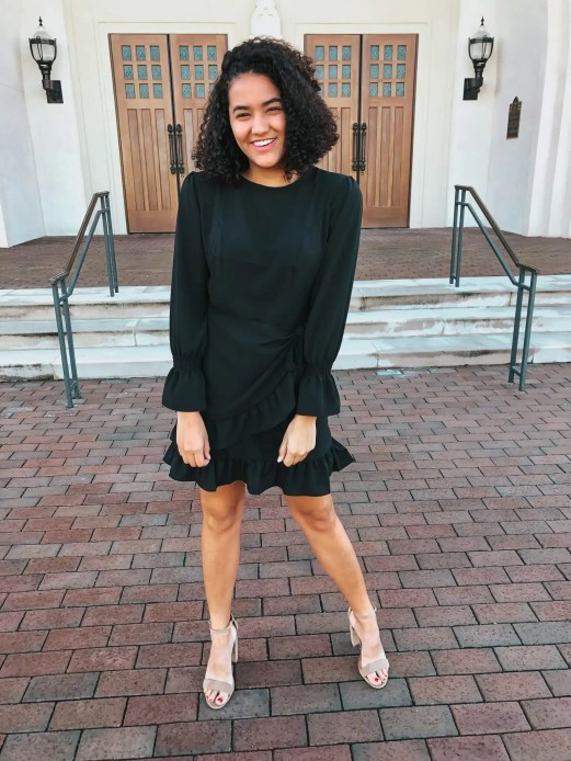 cover-photo-ten-little-black-dresses-perfect-for-every-occasion