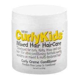 curly-kids-conditioner-best-products-for-curly-hair