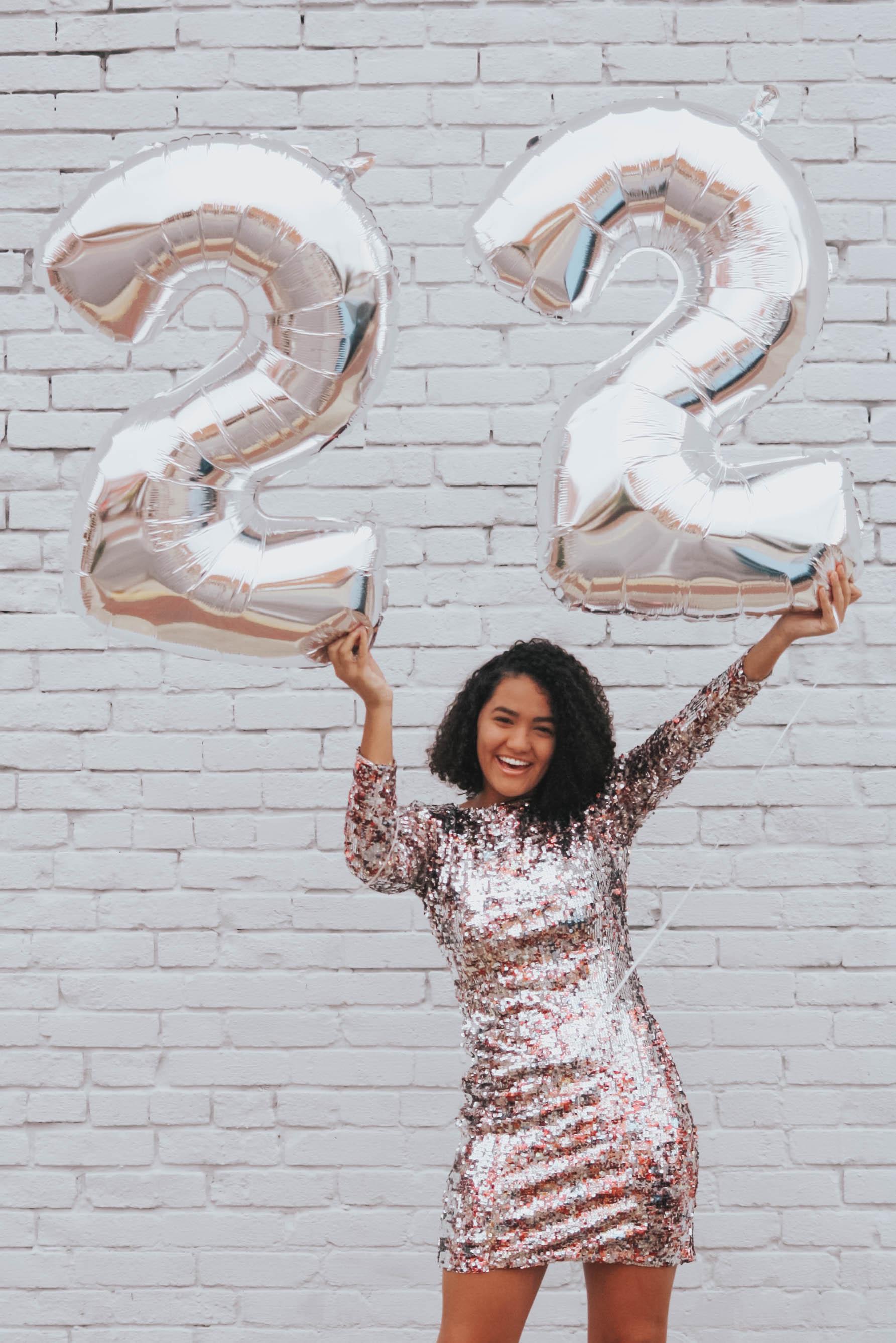 featured-photo-twenty-second-birthday