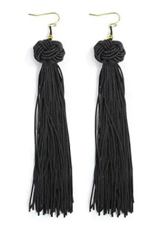 fringe-thread-drop-earrings-perfect-for-the-holidays