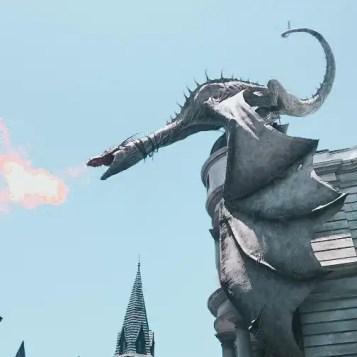 gringotts-dragon-the-ultimate-guide-to-harry-potter-world