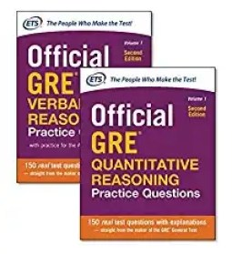 offcial-gre-study-book-how-to-best-prepare-for-the-ACT-SAT-GRE-standardized-tests