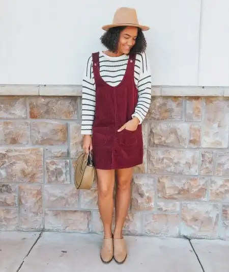 pose-two-how-to-style-a-corduroy-overall-dress