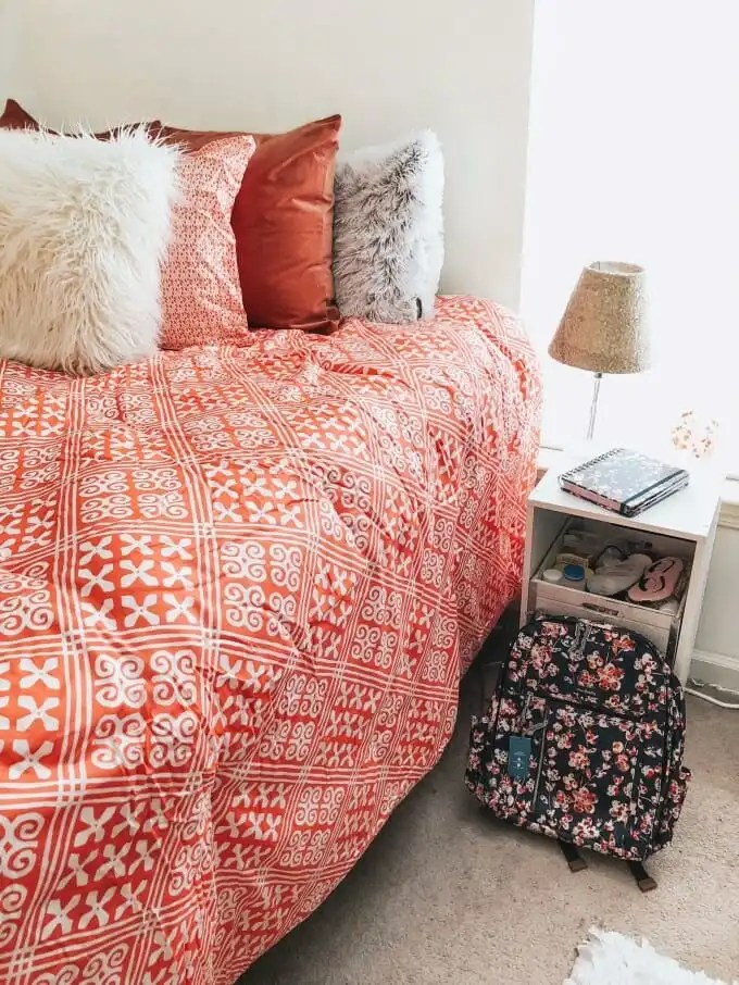 room-set-up-vera-bradley-bedroom