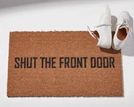 shut-the-front-door-ten-cute-and-sassy-doormat-ideas