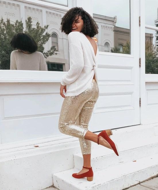 white-sweater-sequin-leggings-twenty-winter-outfit-ideas.jpg