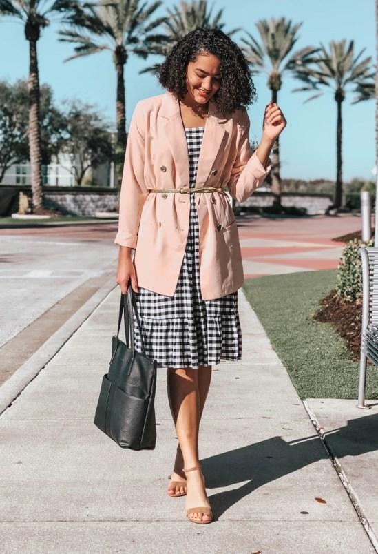 affordable-work-wear-pink-blazer