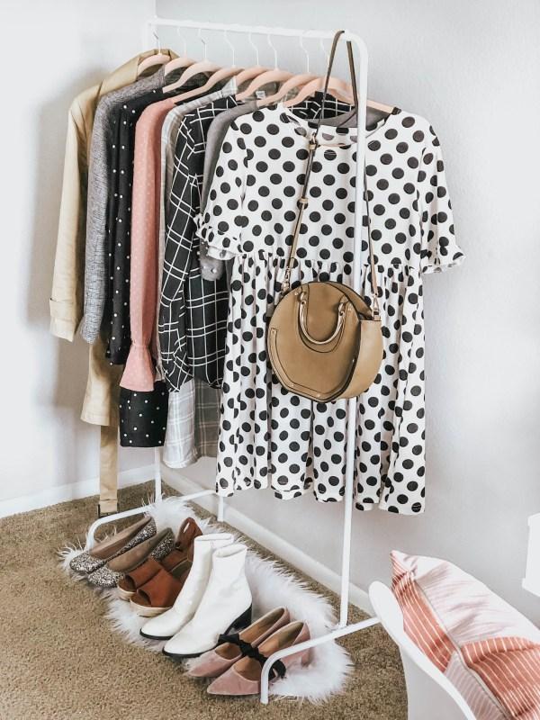 clothing-rack-master-bedroom-tour.jpg