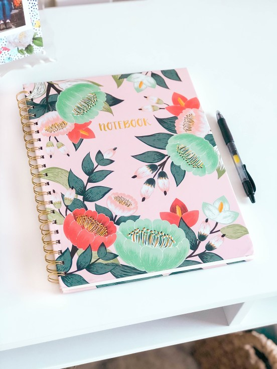 notebook-how-to-get-organized-in-the-new-year