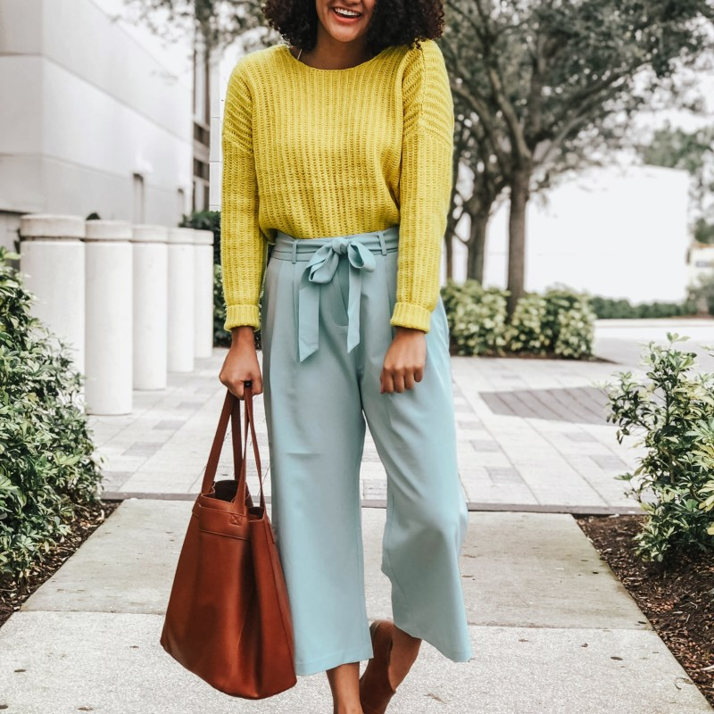 ASOS Spring Style Guide