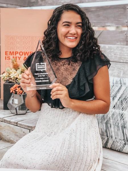 her-conference-award-shot