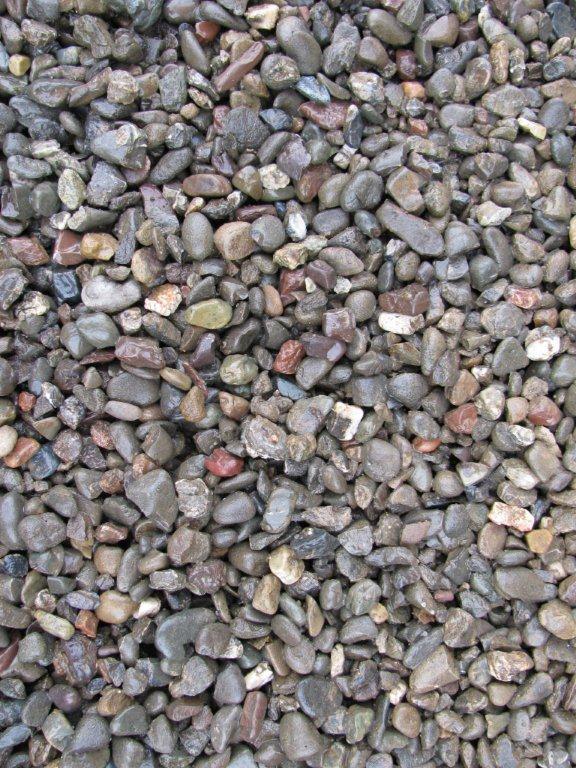 Decorative Rocks  Construction Rocks