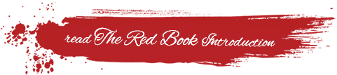 Read The Red Book Introduction