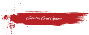 Join the Soul Space!
