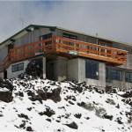 whakapapa-lodge