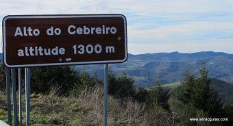 Camino Santiago Frances bici 4 SERAC COMPAÑÍA DE GUÍAS