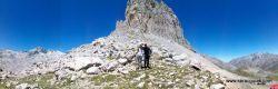 guia Picos de Europa 9 SERAC COMPAÑÍA DE GUÍAS