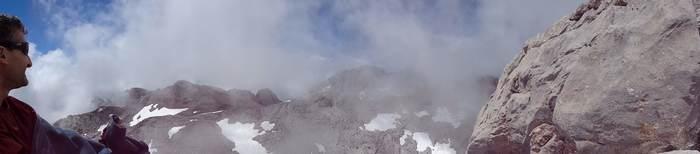 escalada Martingada San Carlos Picos de Europa 7 SERAC COMPAÑÍA DE GUÍAS