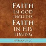 faith.hab