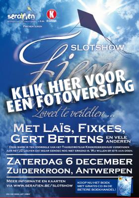 slotshow-affiche-hr-foto