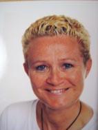 Susanne Heitz