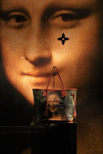 post impressionism art VM photography Diana Serafini (3)