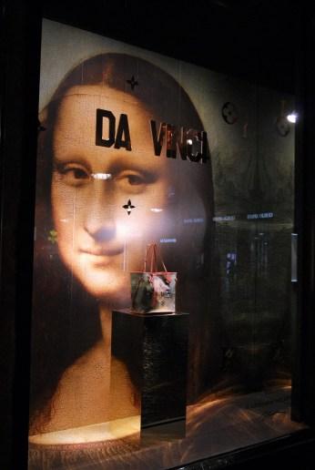 post impressionism art VM photography Diana Serafini (4)
