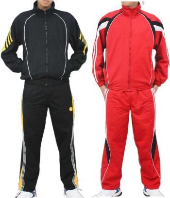 Baju Olahraga - Konveksi Seragam Kantor   Seragam kerja