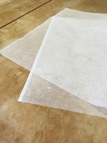 土佐和紙(浜田和紙3)