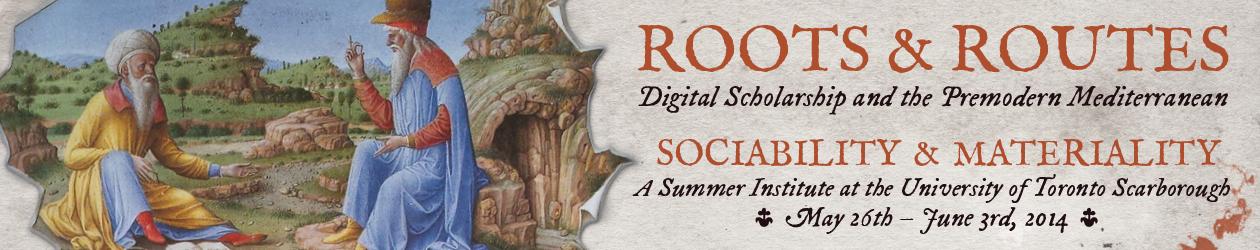 RRSI 2014 banner