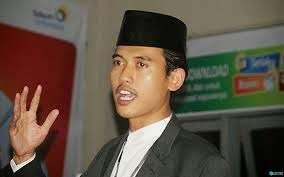 Asrorun Niam, Wakil MUI Terpilih Jadi Ketua Komite Produk Halal Dunia