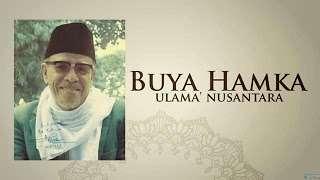 Suara Buya Hamka Ketika Banyak Anggota Ikhwanul Muslimin Dihukum Gantung