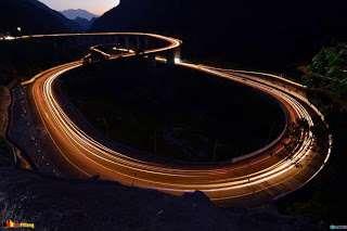Selamat, Sumatera Barat Masuk 10 Proyek Percontohan Infrastruktur Untuk Percepatan
