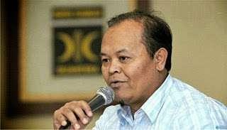 Terima Kunjungan Hidayat Nur Wahid, PM Qatar Ingin Bangun Perkampungan Muslim di Indonesia