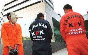 hukuman-yang-pantas-untuk-koruptor-dalam-islam