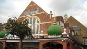 muslim-prancis-ubah-gereja-jadi-masjid