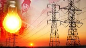 subsidi-listrik-akan-dicabut