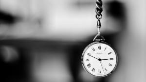 waktu-adalah-pertanggungjawaban