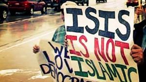 isis-bukan-islam