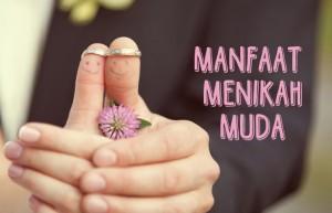 perkawinan-muda-lebih-baik-dari-zina