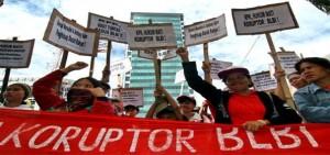 Demo-penuntasan-skandal-BLBI-harian-terbit-595x279
