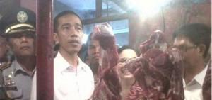 Jokowi-daging-sapi1-595x279