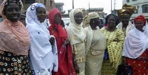 Mulim-Nigeria