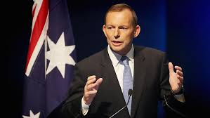 PM-Australia-Tinggal-Bersama-Suku-Aborigin,-Presiden-Indonesia